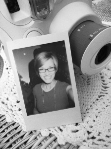 Polaroid2--BW